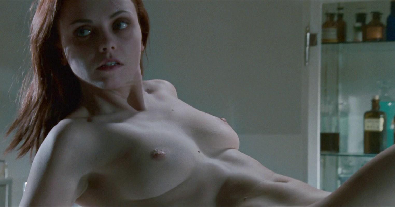 эротика молодая голая кристина ричи в фильмах только первый
