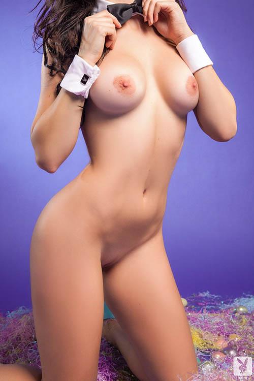 amanda cerny pussy & tits – british mature sex
