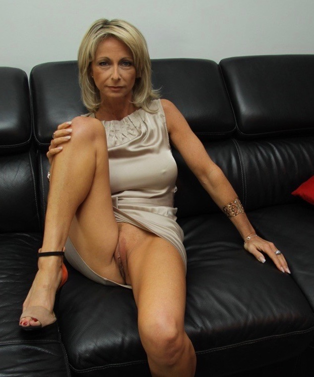 Uk mature sex pics