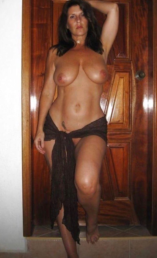 Dirtyhottie99 51 From Melbourn In Cambridgeshire Looking For Mature Sex